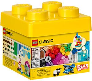 LEGO Creative Bricks Set 10692 Packaging