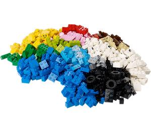 LEGO Creative Bucket Set 10662