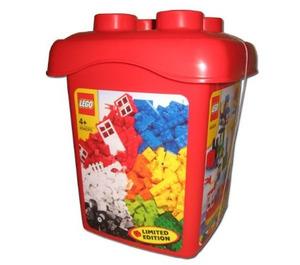 LEGO Creative Bucket Set 4540315