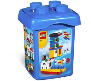 LEGO Creative Building Set 5519