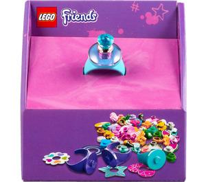 LEGO Creative Rings (853780)