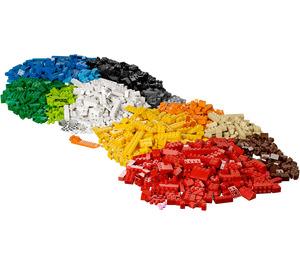 LEGO Creative Tower Set 10664