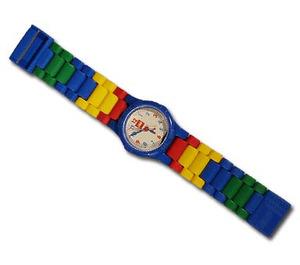 LEGO Creator Watch (7383)