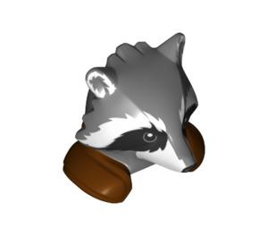LEGO Creature Head (17469)