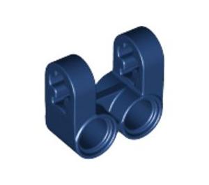LEGO Cross Block 2 x 2 Split (Axle / Twin Pin) (41678)