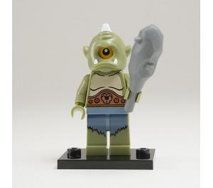 LEGO Cyclops Set 71000-2