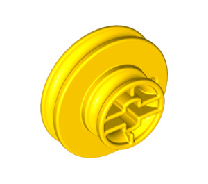 LEGO Dacta Belt Wheel (6527)