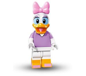 LEGO Daisy Duck Set 71012-9