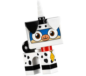 LEGO Dalmatian Puppycorn Set 41775-6