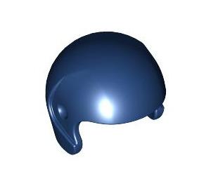 LEGO Dark Blue Sports Helmet (93560)