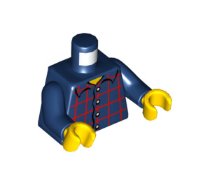 lego-dark-blue-torso-with-red-plaid-collared-shirt-76382-27-401357-48.jpg