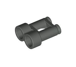 LEGO Dark Gray Binoculars (30162)
