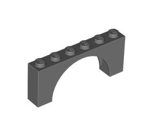 LEGO Arch 1 x 6 x 2 (15254)