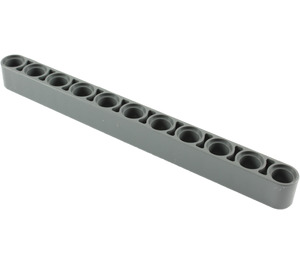 LEGO Beam 11 (32525 / 64290)