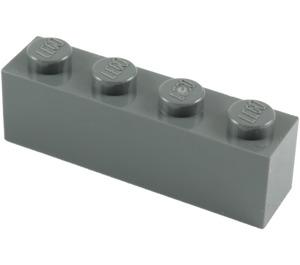 LEGO Brick 1 x 4 (3010 / 6146)