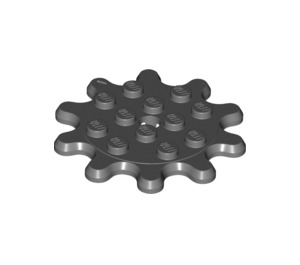 [Image: lego-dark-stone-gray-gear-wheel-4-x-4-z1...516-50.jpg]