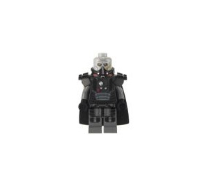 LEGO Darth Malgus Minifigure