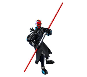 LEGO Darth Maul Set 75537