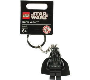 LEGO Darth Vader (850353)