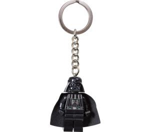 LEGO Darth Vader (850996)