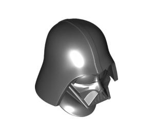 LEGO Darth Vader Large Figure Head (22370)