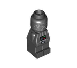 LEGO Darth Vader Microfigure