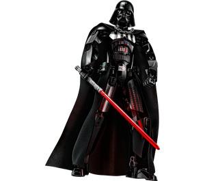 LEGO Darth Vader Set 75534