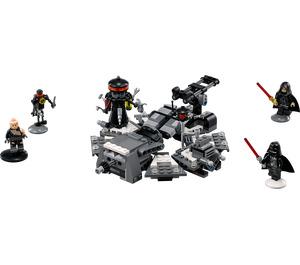 LEGO Darth Vader Transformation  Set 75183