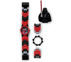 LEGO Darth Vader Watch (W005)