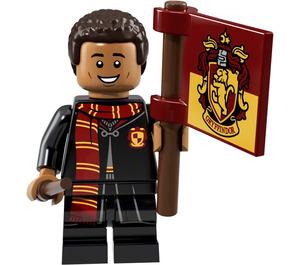 LEGO Dean Thomas Set 71022-8