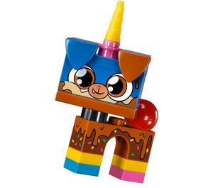 LEGO Dessert Puppycorn Set 41775-12