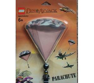 LEGO Dino Attack Parachute and Minifigure (4293136)