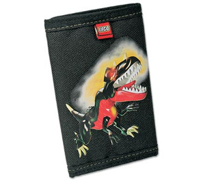 LEGO Dino Wallet (4296537)