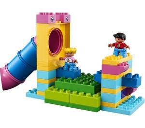 LEGO Discover Set 45815