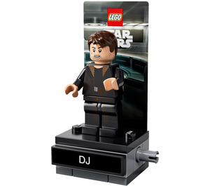 LEGO DJ Set 40298