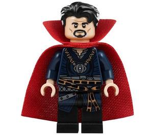 LEGO Doctor Strange Minifigure