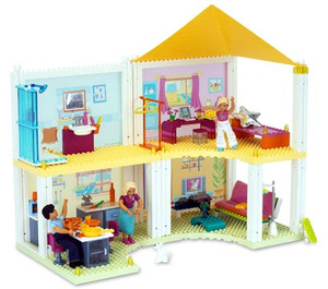 LEGO Doll House Set 5940