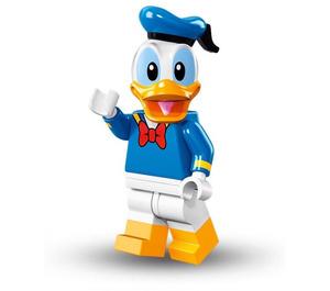 LEGO Donald Duck Set 71012-10