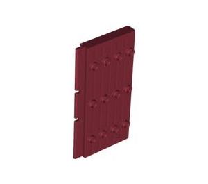 LEGO Door 1 x 5 x 7 & 1/2 (30223)