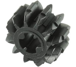 LEGO Double Bevel Gear with 12 Teeth (32270)