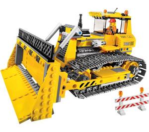 LEGO Dozer Set 7685