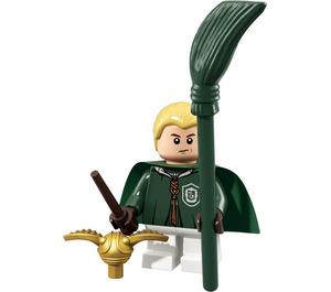 LEGO Draco Malfoy Set 71022-4