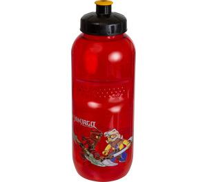 LEGO Drinking Bottle (851343)