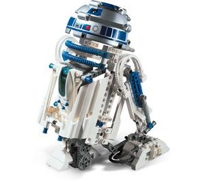 LEGO Droid Developer Kit Set 9748