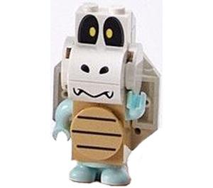 LEGO Dry Bones Minifigure