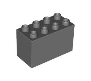 LEGO Duplo Brick 2 x 4 x 2 (31111)