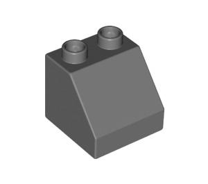 LEGO Duplo Slope 45° 2 x 2 x 1.5 (6474 / 67199)