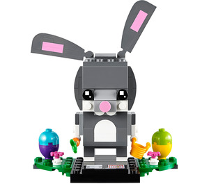 LEGO Easter Bunny Set 40271