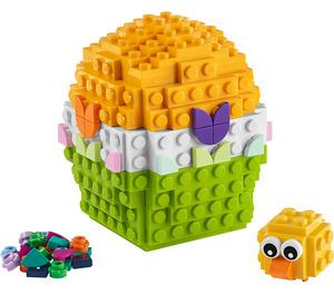 LEGO Easter Egg Set 40371