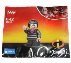 LEGO Edna Mode Set 30615